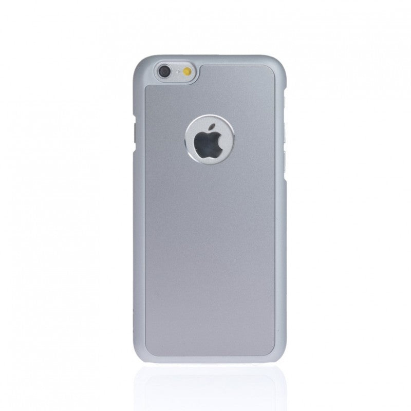 Aiino,Steel Case,Space Grey,Steel cases for Apple devices