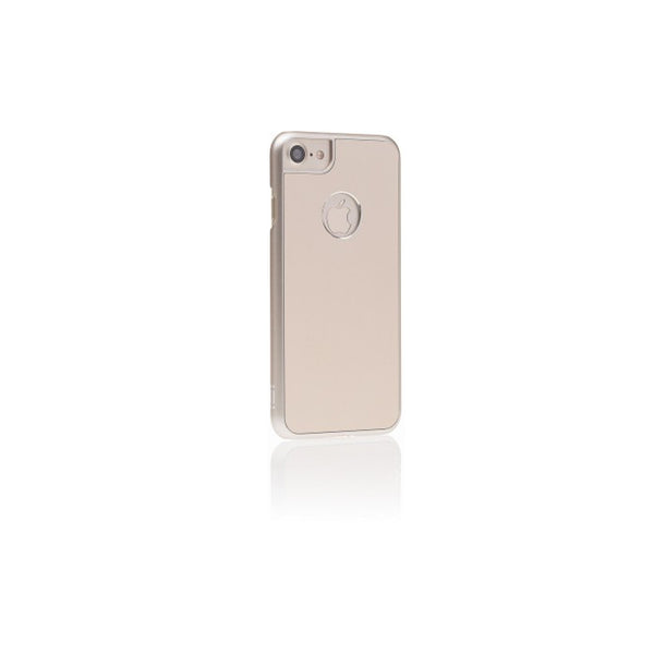 Aiino,Steel case,Gold,Steel cases for Apple devices
