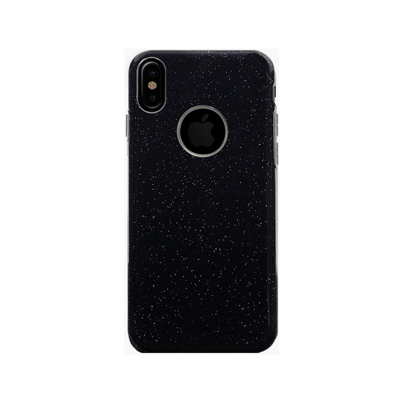 Aiino Glitter case,Black,Glitter Cases