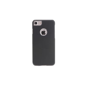 Aiino Steel Case for iPhone 7 -Black