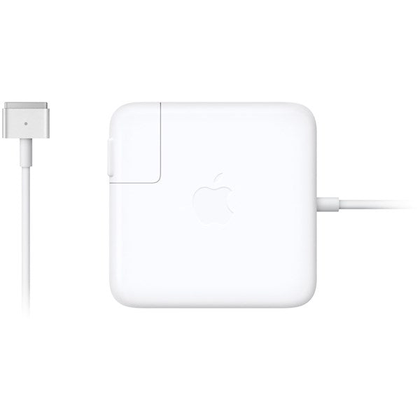 Apple 60W MagSafe 2 Power Adapter,Power Adapter