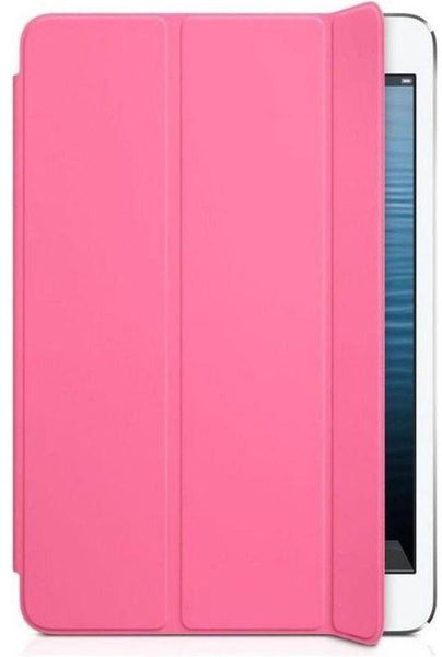 iPad Mini Smart Cover Pink