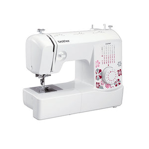 Brother,Sewing Machines,Sewing quick and easy
