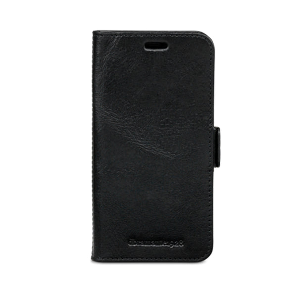 dbramante1928 Copenhagen iPhone Cover X/Xs Black