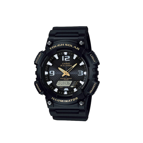 Casio,Digital Analog Watches,Youth