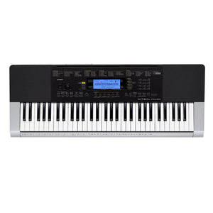 CTK-4400,Casio,Standard,Keyboards,Electronic,Musical,Instruments,sound quality,quality,basic functions