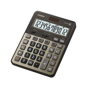 Casio,Heavy Duty,Office,calculator