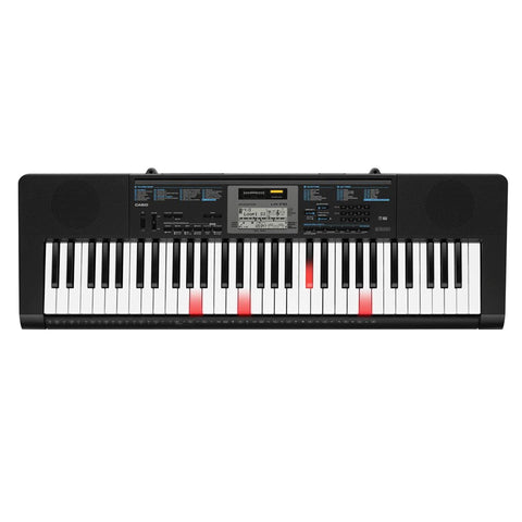 LK-147,Casio,Key,Lighting Keyboards,Electronic,Musical Instruments,Versatile,Expandibility