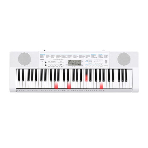 LK-247,Casio,Key,Lighting Products,Electronic,Musical Instruments,Versatile,expandibility,Enhanced,High Quality,basic functions
