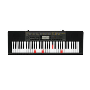 LK 265,Key,Lighting,Products,Electronic,Musical,Instruments,Casio,Improved,sound quality