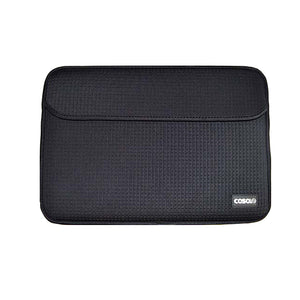 "Cosolo,Sleeve,Macbook,Air 11"",Black,Cosolo11"