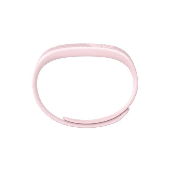 Fitbit Flex 2 Accessory 3 Pack Pink Large