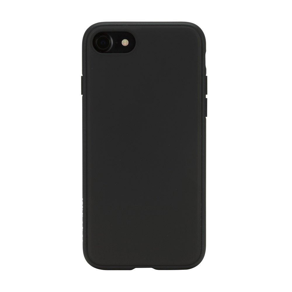 Incase Pop Case (Tint) for iPhone 7 - Black