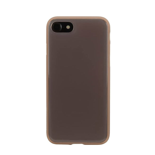 Incase Pop Case (Tint) for iPhone 7 - Rose Quartz