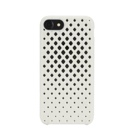 Incase Lite Case iPhone 8 & iPhone 7 -Ivory