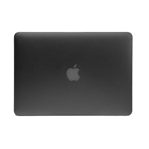 "Incase Hardshell Case MacBook Pro Retina 13"" Dots -Black Frost"