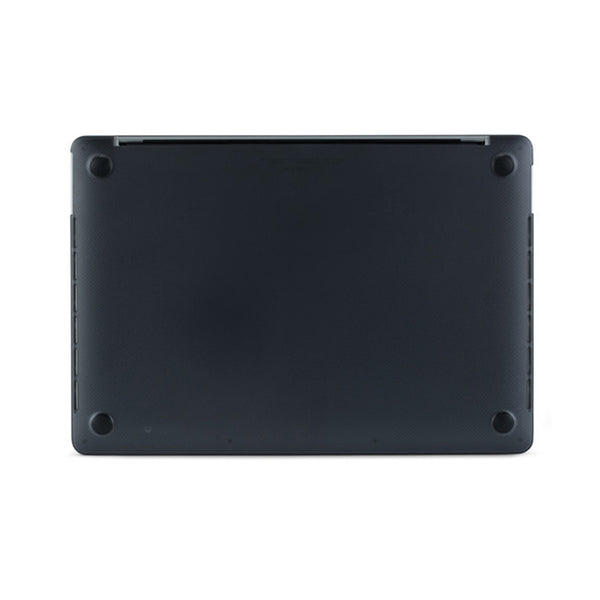 "Incase Hardshell Case for MacBook Pro 15"" Dots -Black Frost"