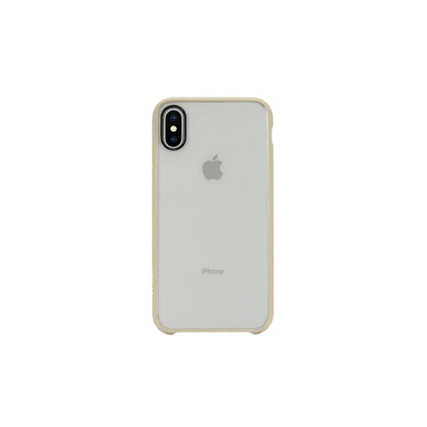 Incase Pop Case for iPhone X -Gold