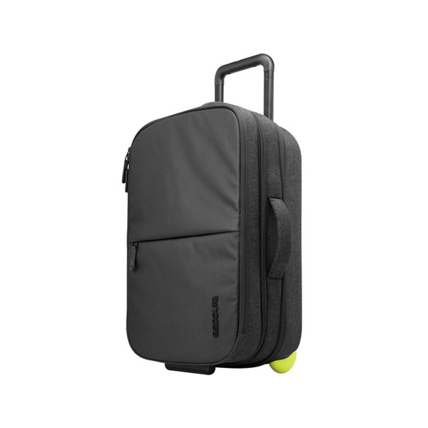 Incase,Laptop Bags,Attractive Styling,IN CL90002