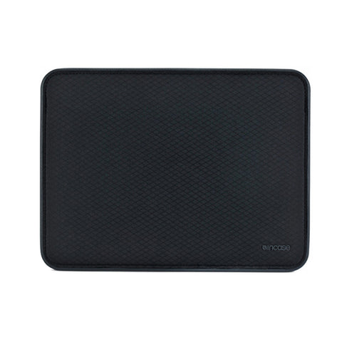 "Incase Icon Sleeve with Diamond Ripstop for MacBook Air 13"" -Black"
