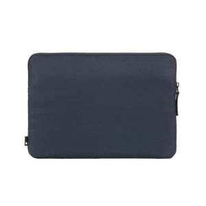 "Incase Compact Sleeve in Flight Nylon for 13"" MacBook Pro -Thunderbolt (USB-C) & Retina 13"" -Navy"