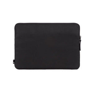 "Incase Compact Sleeve in Flight Nylon for 15"" MacBook Pro -Thunderbolt (USB-C) & Retina 15"" -Black"
