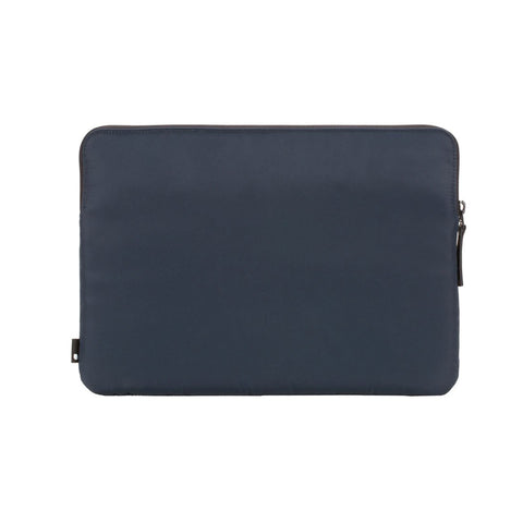 "Incase Compact Sleeve in Flight Nylon for 15"" MacBook Pro -Thunderbolt (USB-C) & Retina 15"" -Navy"