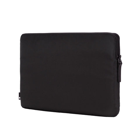 "Incase Compact Sleeve in Flight Nylon for MacBook Air 13"" -Black"