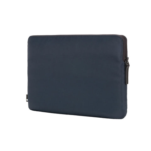 "Incase Compact Sleeve in Flight Nylon for MacBook Air 13"" -Navy"