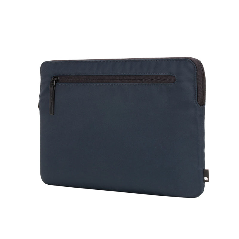 buy online 168a6 a695a Incase Compact Sleeve in Flight Nylon for MacBook Air 13