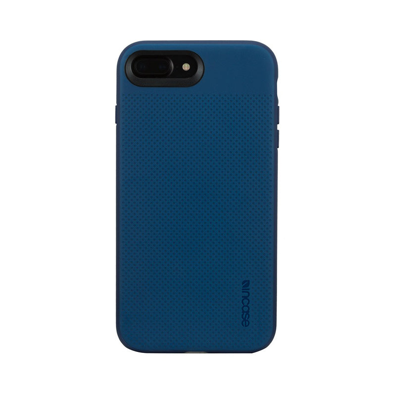 Incase Icon Case for iPhone 7 Plus -Navy