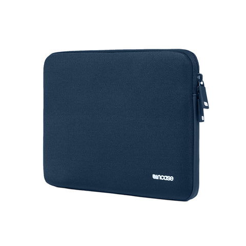 "Incase Neoprene Classic Sleeve for MacBook 15"" -Midnight Blue"