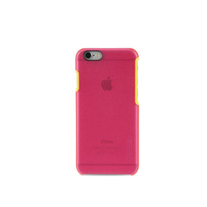 Incase Halo Snap Case for iPhone 6 -Bright Pink