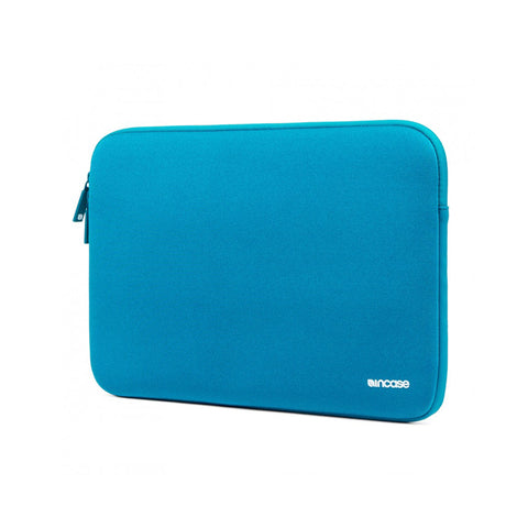"Incase Neoprene Classic Sleeve for MacBook 11"" -Peacock"