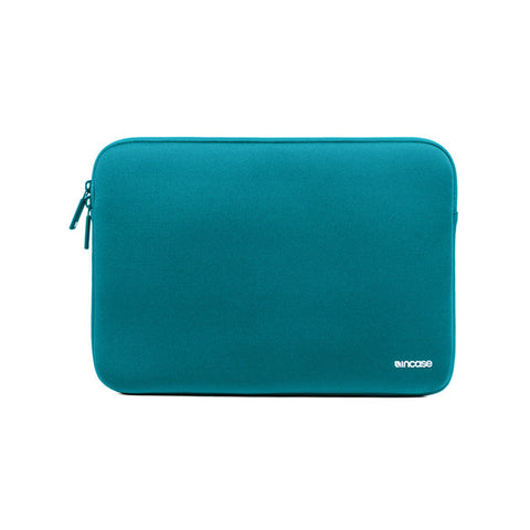 "Incase Neoprene Classic Sleeve for MacBook 15"" -Peacock"