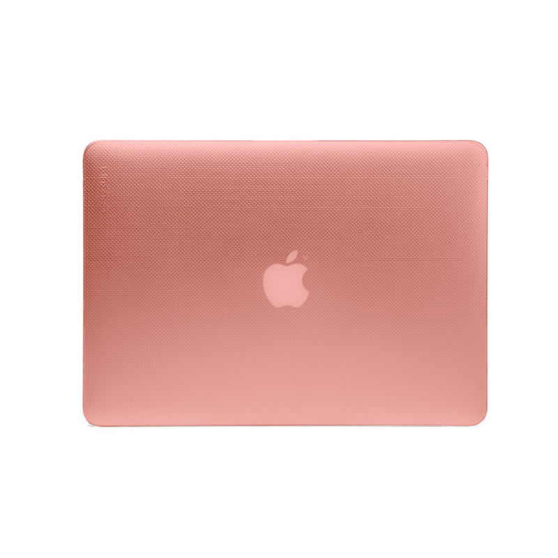 "Incase Hardshell Case for MacBook Pro Retina 15"" Dots -Rose Quartz"