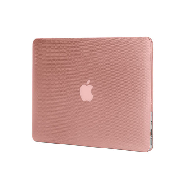 "Incase Hardshell Case for MacBook Air 13"" Dots -Rose Quartz"