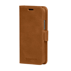 dbramante1928 Lynge Iphone 11 Pro Tan - Full Grain Leather