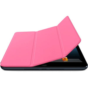 Apple iPad Mini Smart Cover Pink MD968