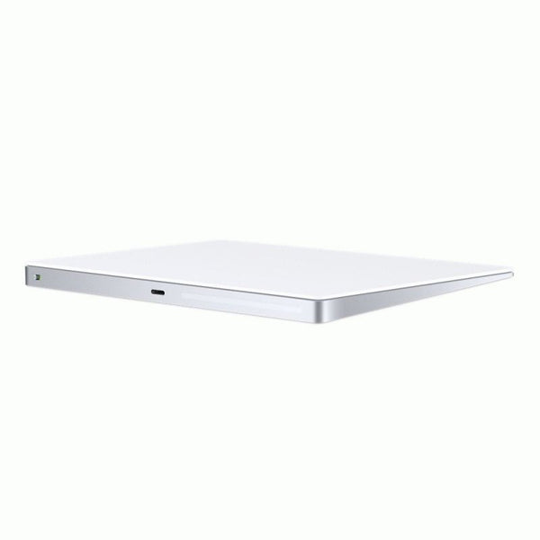 Apple Magic Trackpad 2 Silver MJ2R2