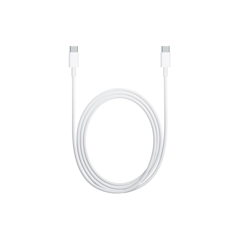 Apple USB-C Charge Cable(2M) MJWT2