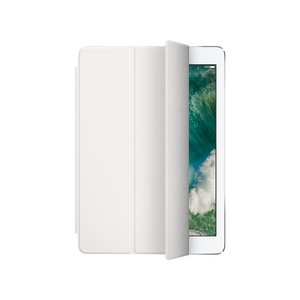 "Apple iPad Pro Smart Cover White 9.7"" MM2A2"