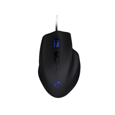 Mionix,NAOS 7000,Multi-Color,Ergonomic,Optical,Gaming Mouse,Computers Accessories