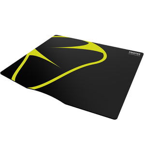 MIONIX,SARGAS S,Small,Microfiber,Gaming,Mouse Pad,MNX-04-25000-G,Computers Accessories