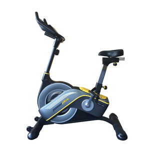 POWER PLUS -Upright Bike