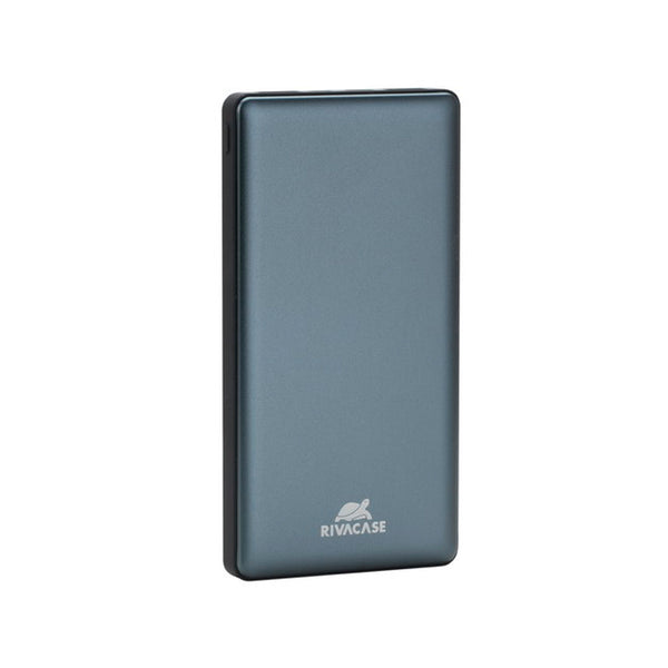 RivaCase RivaPower VA1210 (10000mAh) Portable Rechargeable Battery
