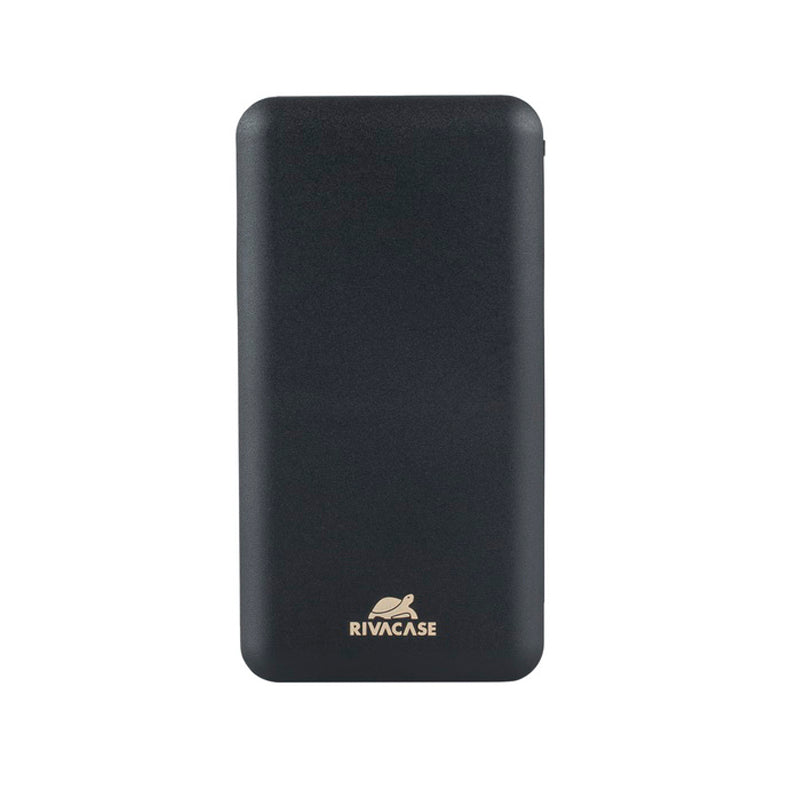 RivaCase RivaPower VA2110 (10000mAh) Portable Rechargeable Battery