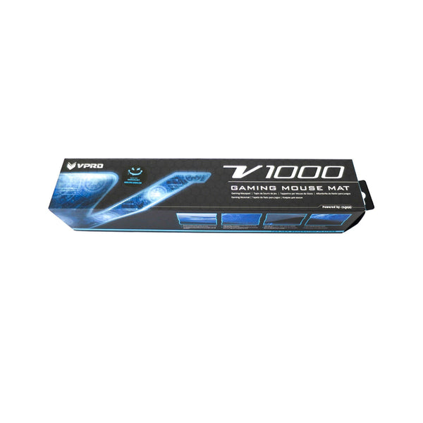 Rapoo V1000 Gaming Mouse Mat
