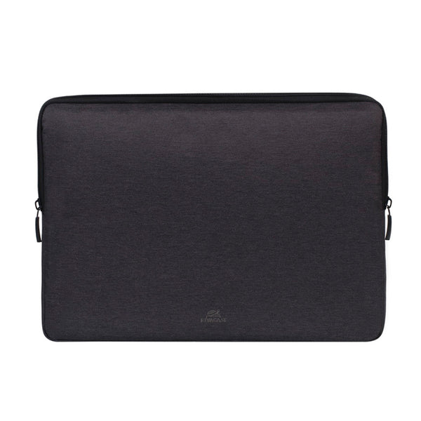 "RivaCase 7704 Black Laptop Sleeve 13.3""-14"""
