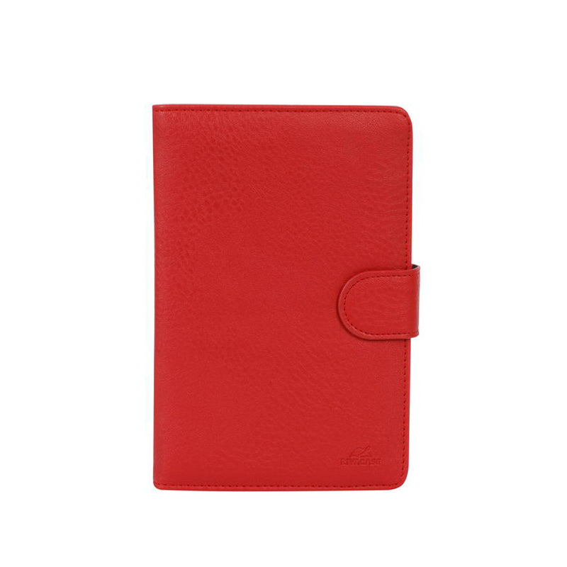 "RivaCase,3012,Red,Tablet Case,7"" /12,Tablet Accessories"